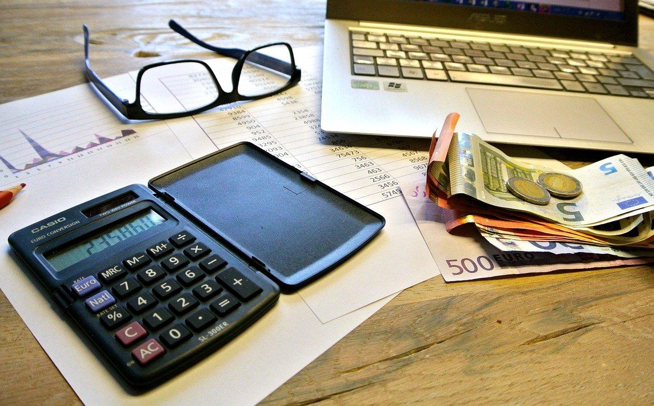 Conseils pour bien se préparer à un contrôle fiscal